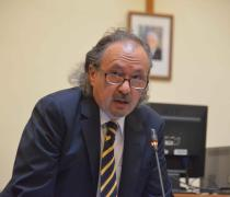 "Il sindaco: ""Totale vicinanza all'hospice Il Gelso"""