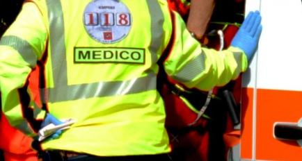 È una donna albanese di Valenza la vittima dell'incidente in strada Pontecurone